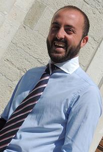 Francesco Mendozzi