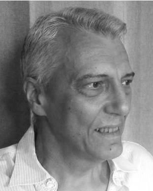 Roberto Maria Rigati