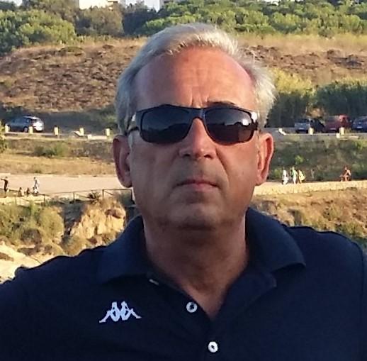IGNAZIO MURA