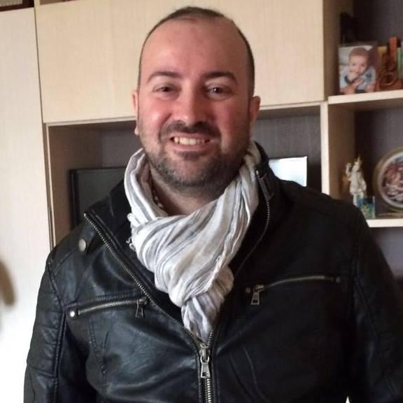 Gianni Gardon