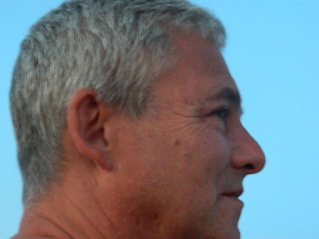 Giovanni Botto