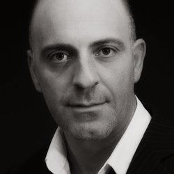 Alessio Puliani