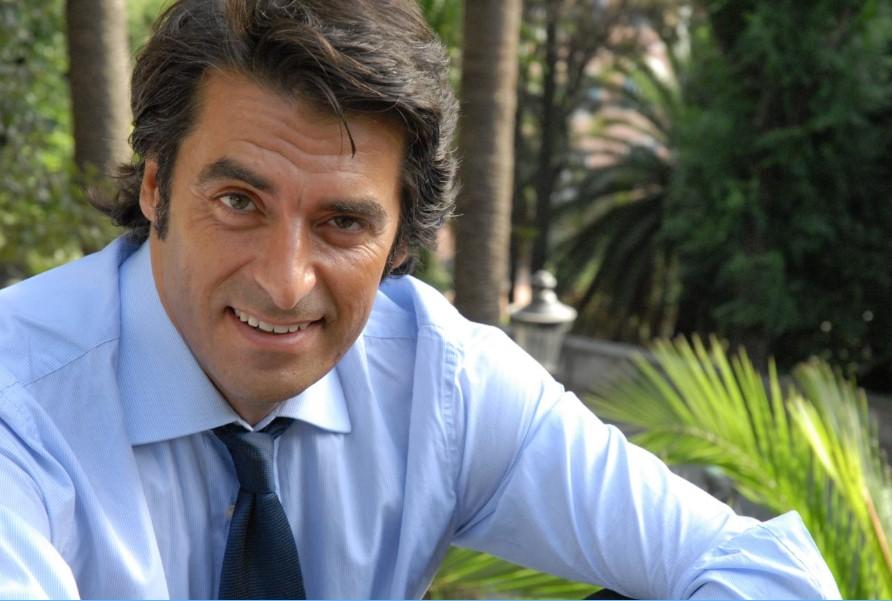 Francesco Marinuzzi