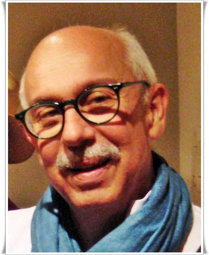 Giovanni Luigi Maria Brancato