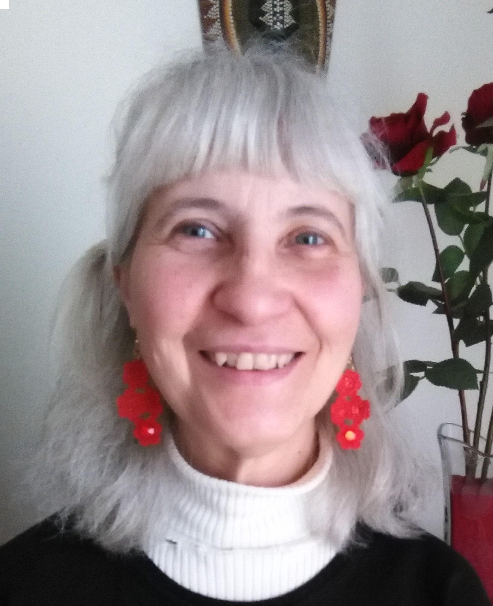 Margherita Mammana