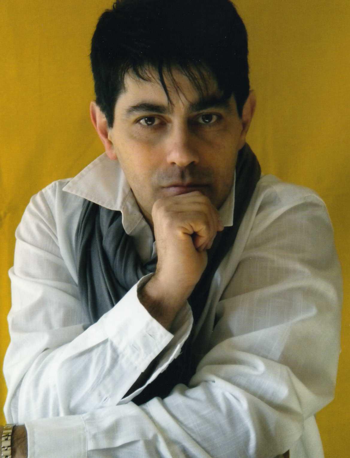 Daniele Miraflores
