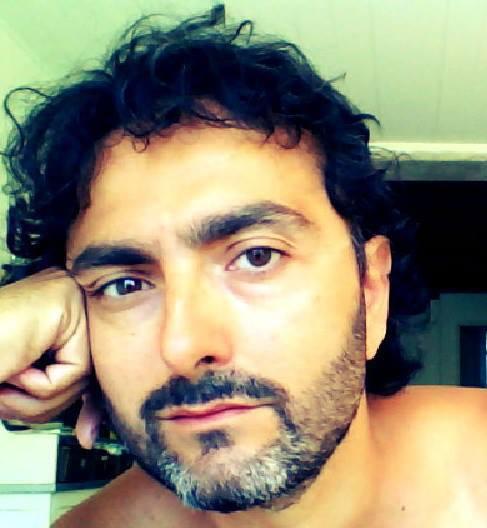Antonio Celeste