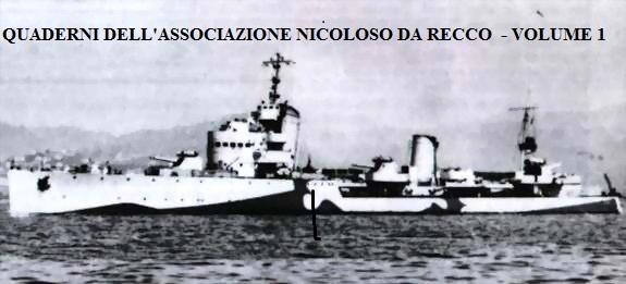 Enrico Roncallo