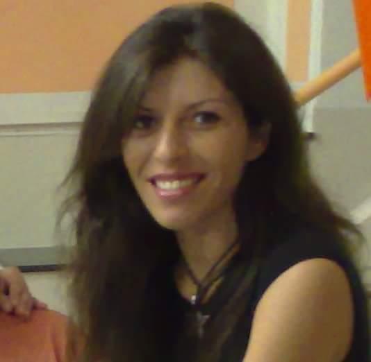 Deborah Vassos