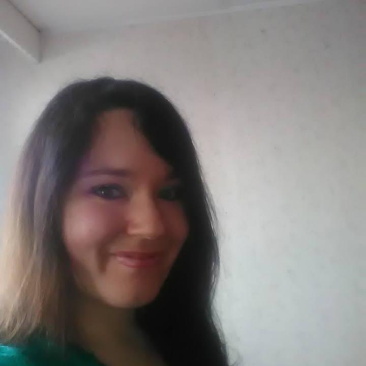 Valentina Montoncello
