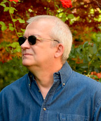 Claudio Bolle