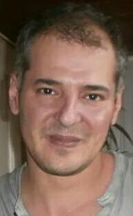 Antonio Tramontano