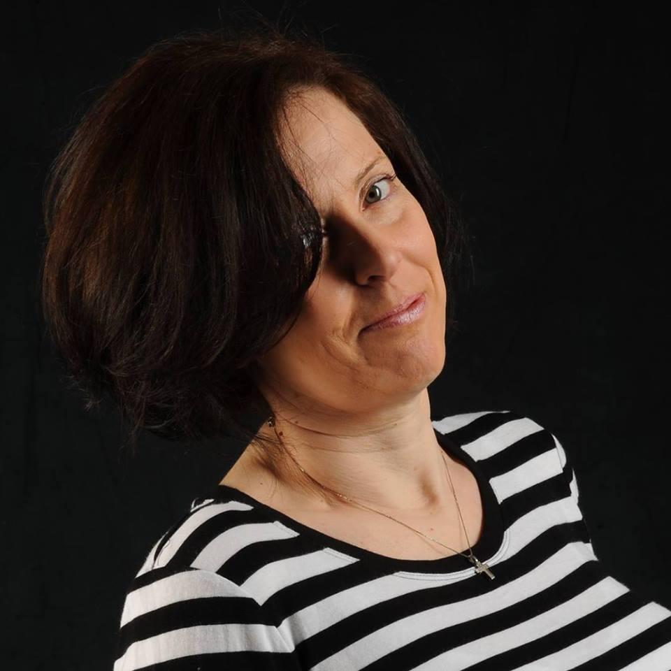 Laura Bondi
