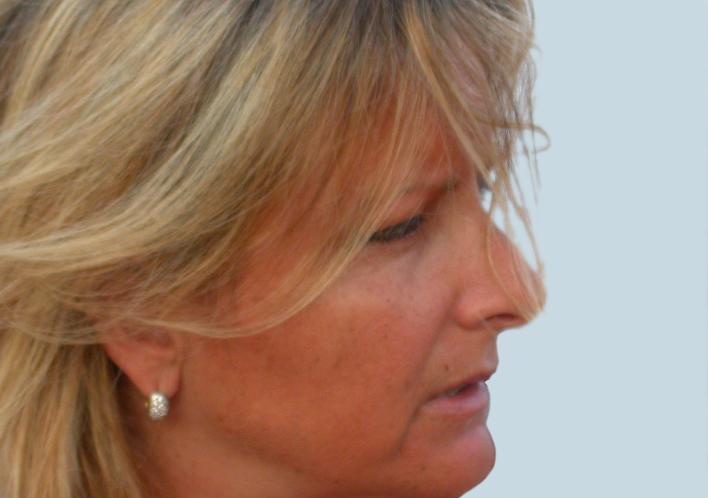 Tiziana Maria Marta