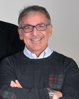 Nicola Vernaglione