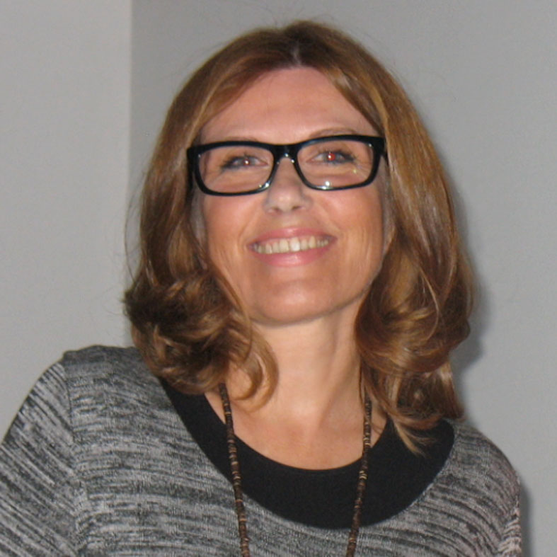 Laura Battistella