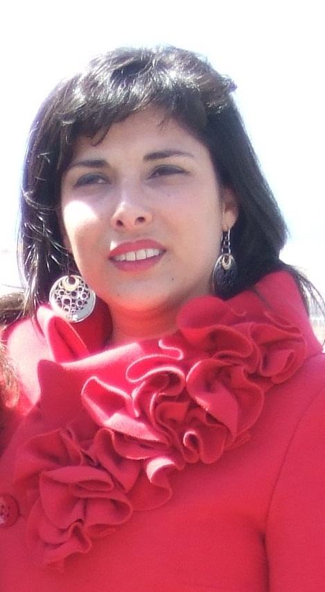 Antonella Romagnolo