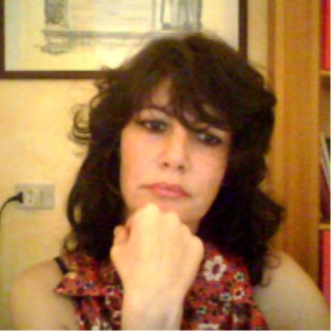 Roberta Nicoli