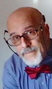 Carlo INCARBONE