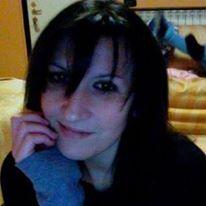 Alessandra Scilla