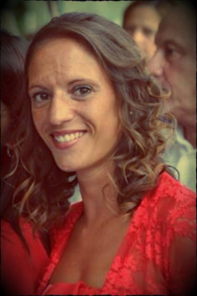 Monica Muntoni