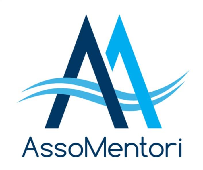 Associazione Mentori Professionisti