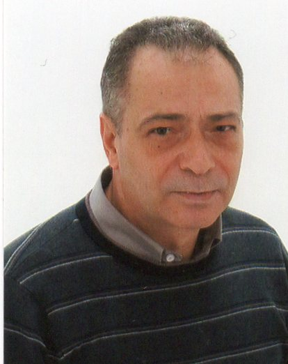 Angelo Pagano