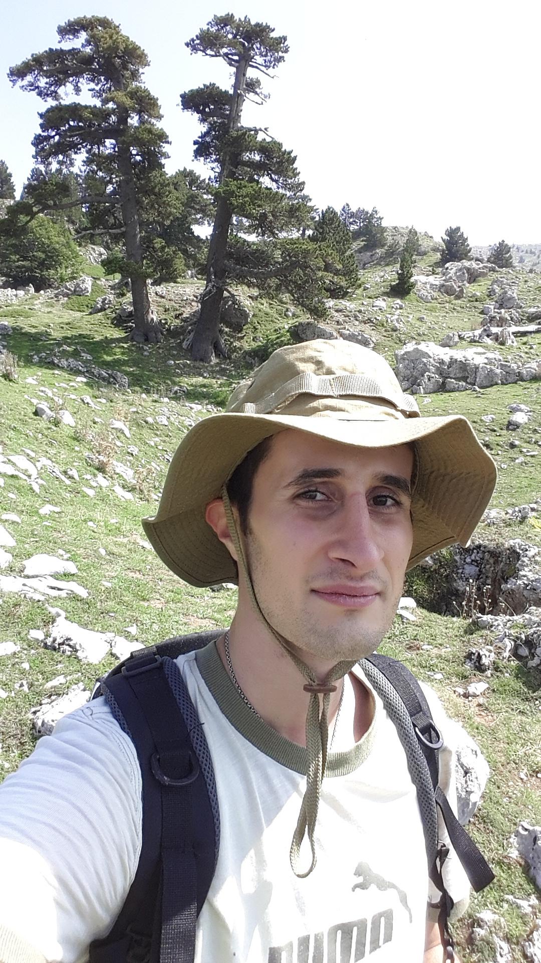 Giuseppe Pataro