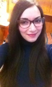 Valentina Agosta