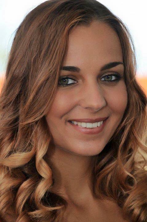 Viktoriya Fitsula