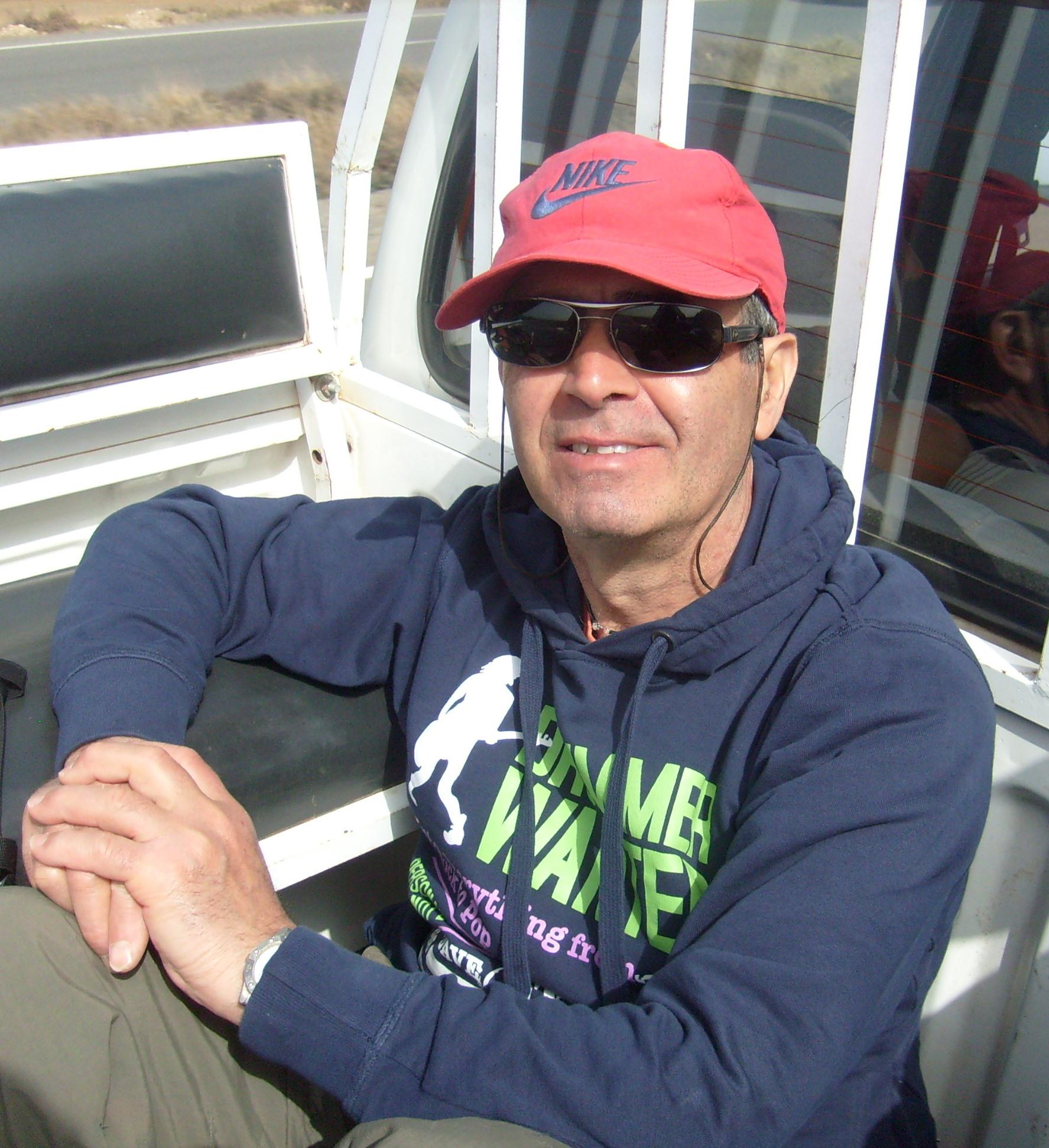 Giuseppe Soro