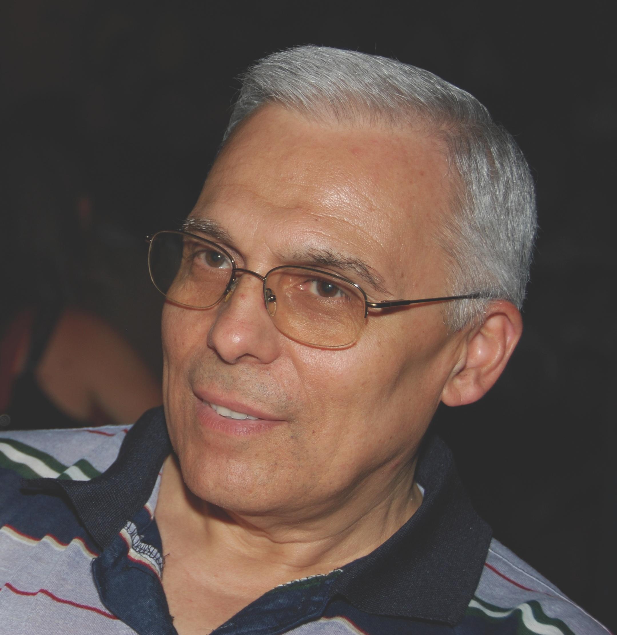 Ignazio Salvatore Concordia