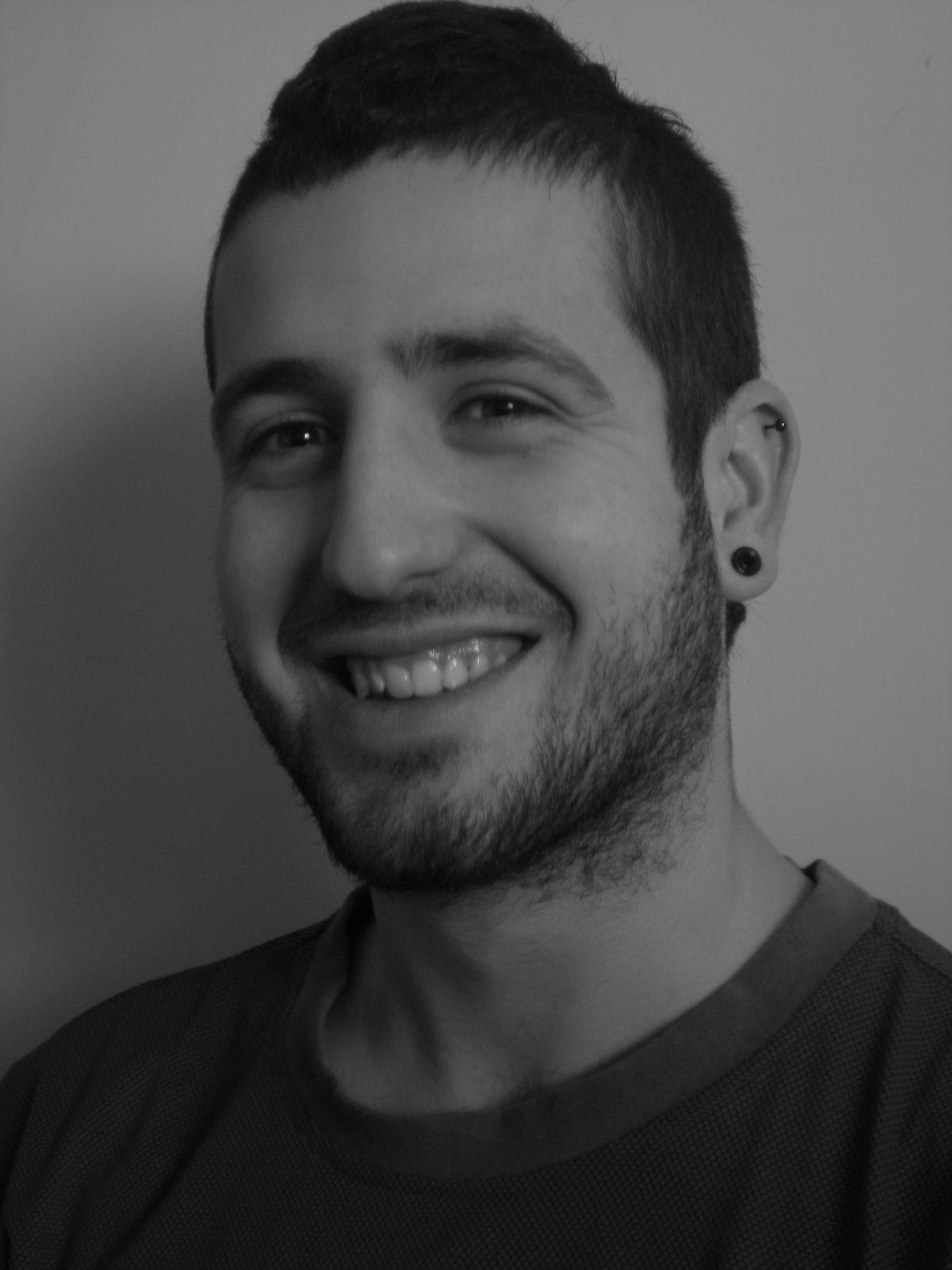Valerio Pelliccia