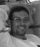 Andrzej Stanislaw Budzinski