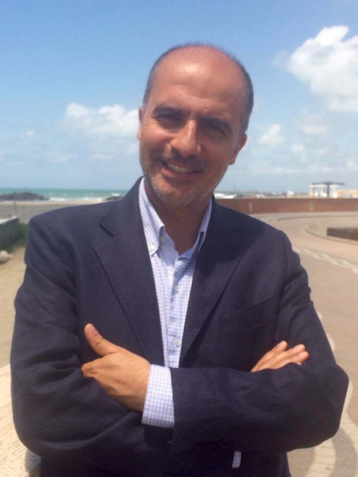 Marcello Vitacolonna