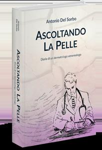 Dott. Antonio Del Sorbo
