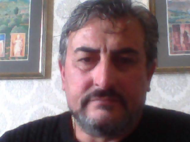 Giuseppe Campo