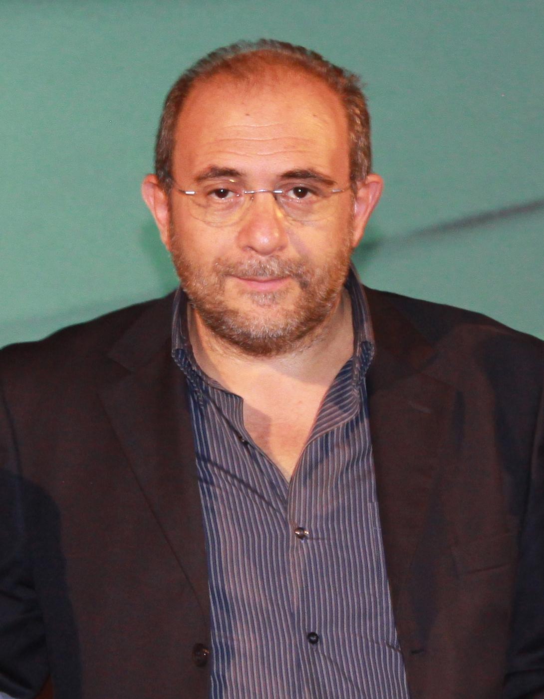 Antonio Barracato