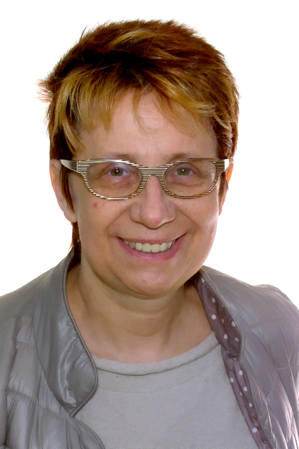 Flaminia Nicora