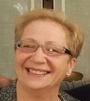 Maria Renata Sasso