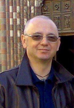 Angelo D'Antonio