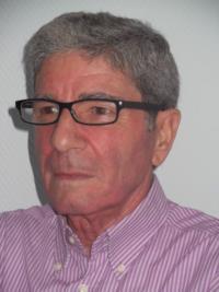 Paolo Piras