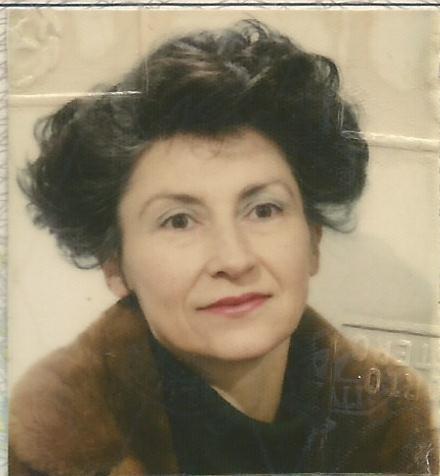 Anna Cerbara