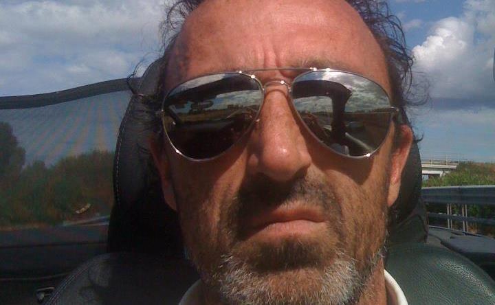 Emilio Brancadoro