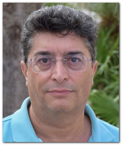 Roberto Spedicato