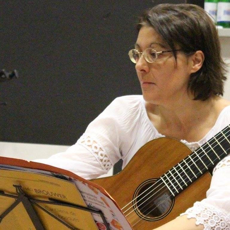 Emanuela Guttoriello