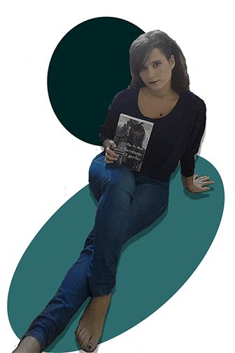 Olga De Blasio