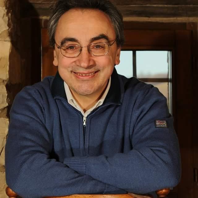 Eugenio Pattacini