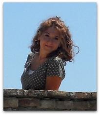 Simona Zannoni