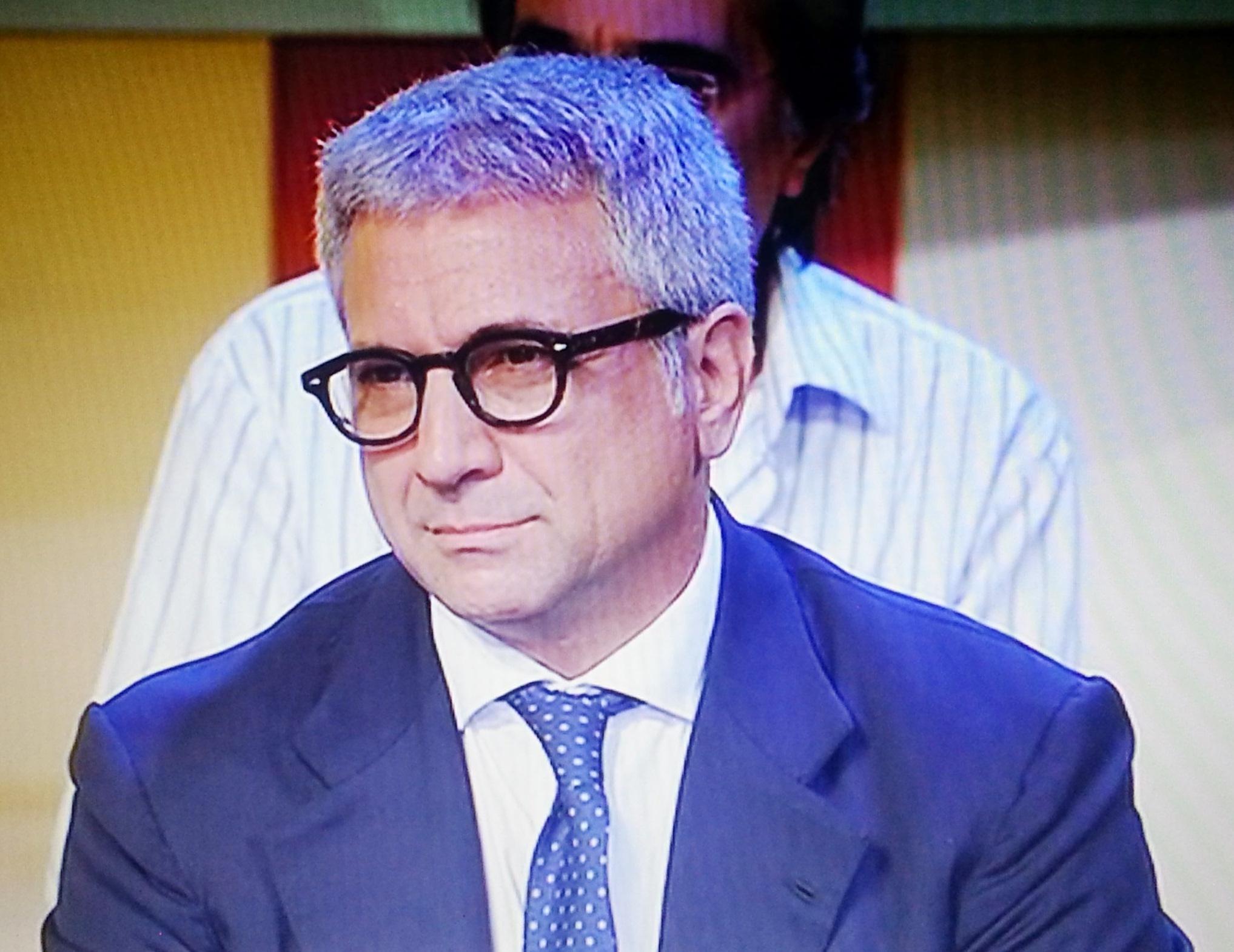 Vincenzo De Feo